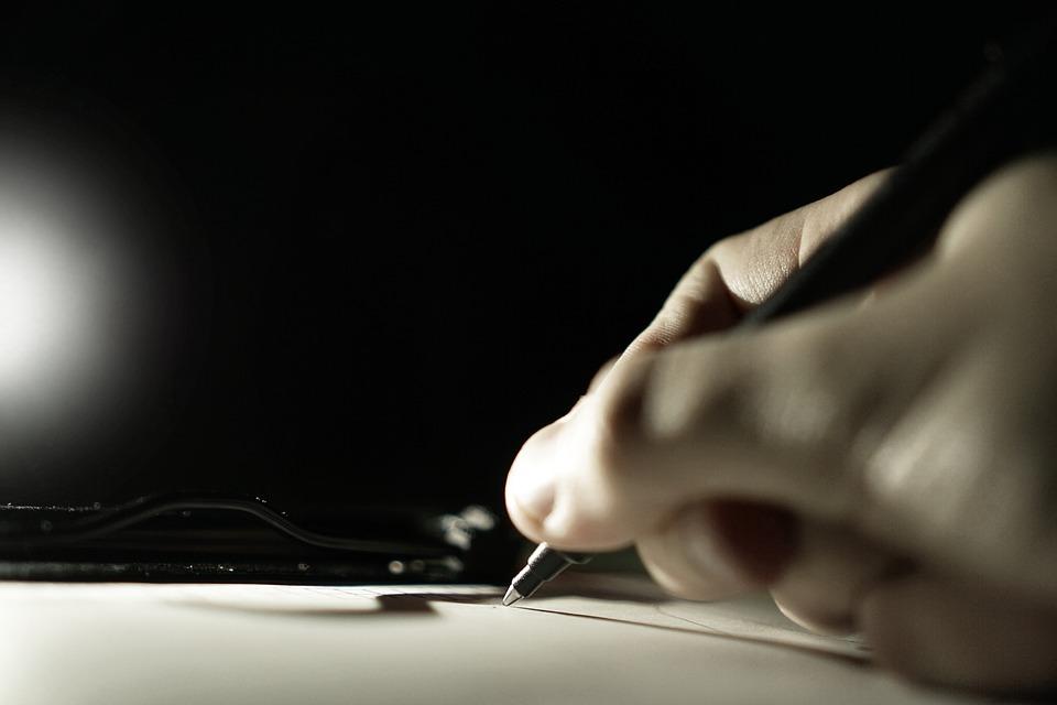 Firma electrónica para su empresa