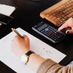Cómo incluir un gasto suplido en una factura paso a paso