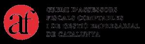 Gremio de asesores fiscales , contables y de gestión de Catalunya