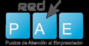 Red Pae Logo