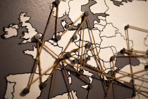 Constituir Un Negocio En El Extranjero