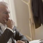 La Jubilación Activa De Autónomos Qué Es Y Qué Requisitos Debe Cumplir El Autónomo