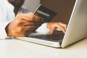 Cambios Del Iva De Las Ventas Online Del Comercio Electrónico Constitución De Sociedades Limitadas En España